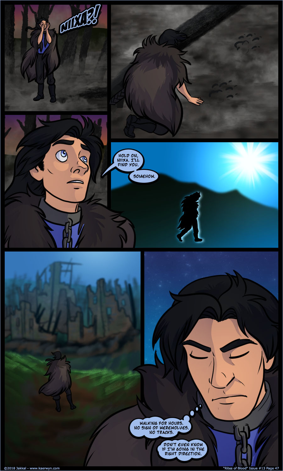Issue 13 Page 47