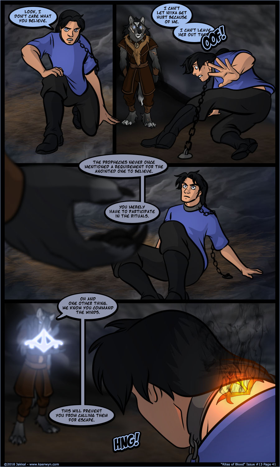 Issue 13 Page 41