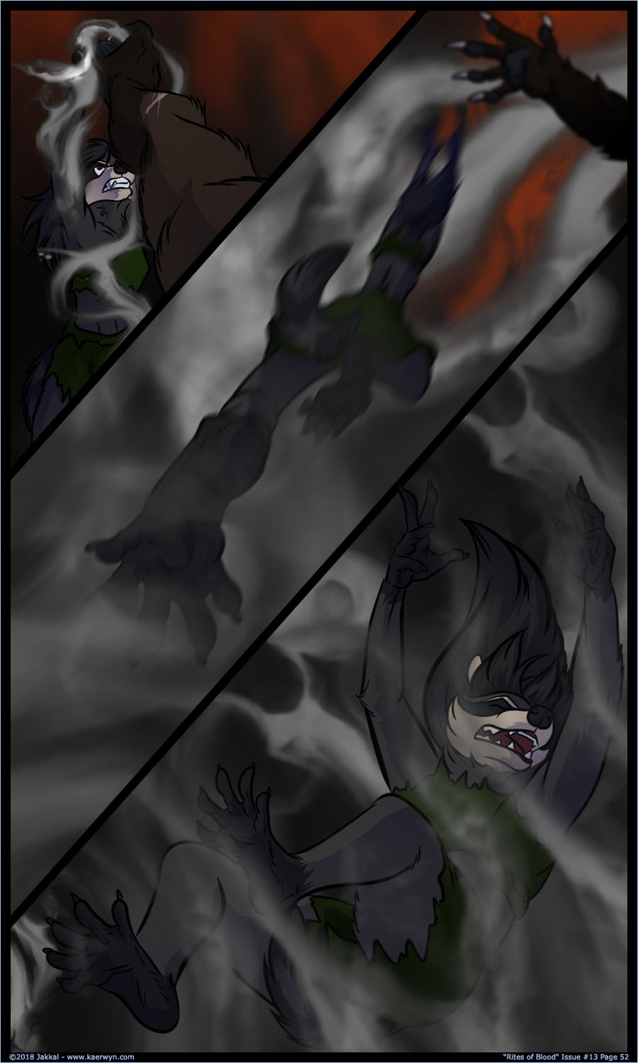 Issue 13 Page 52