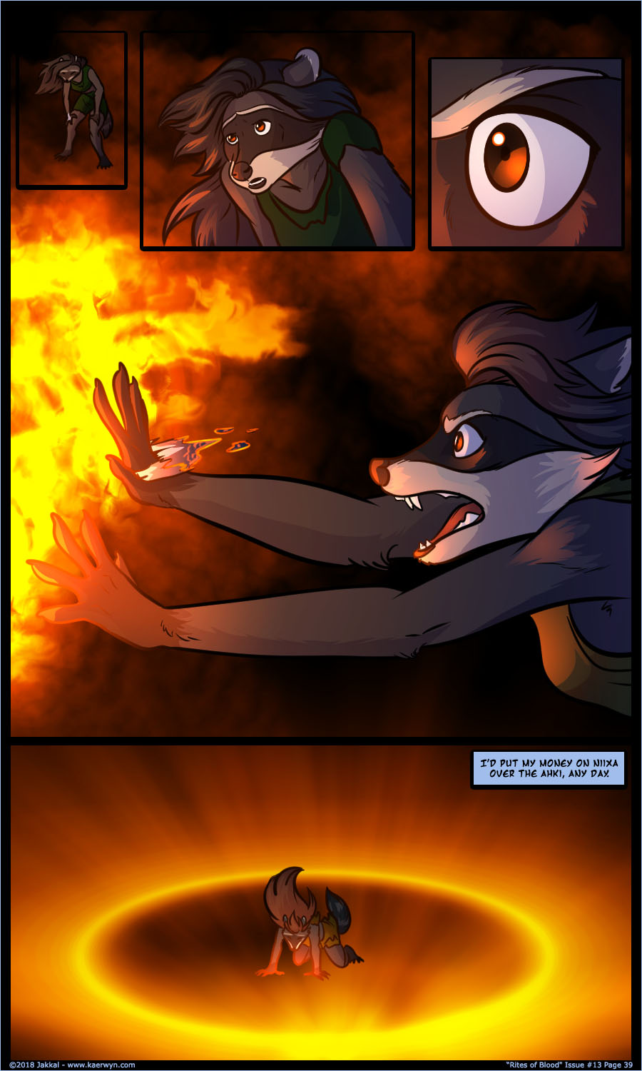 Issue 13 Page 39