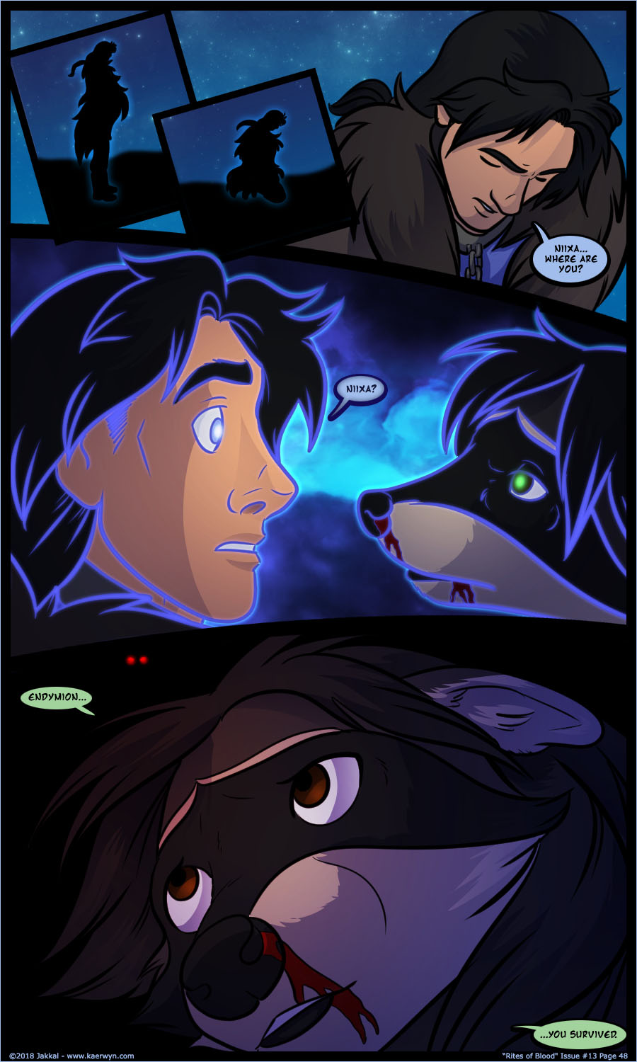 Issue 13 Page 48