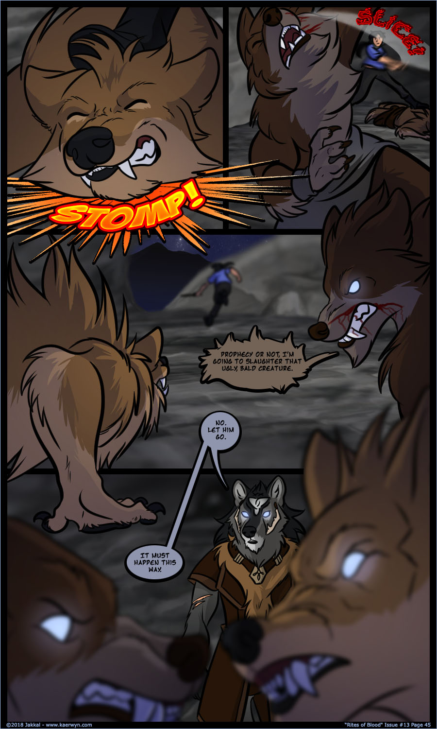 Issue 13 Page 45