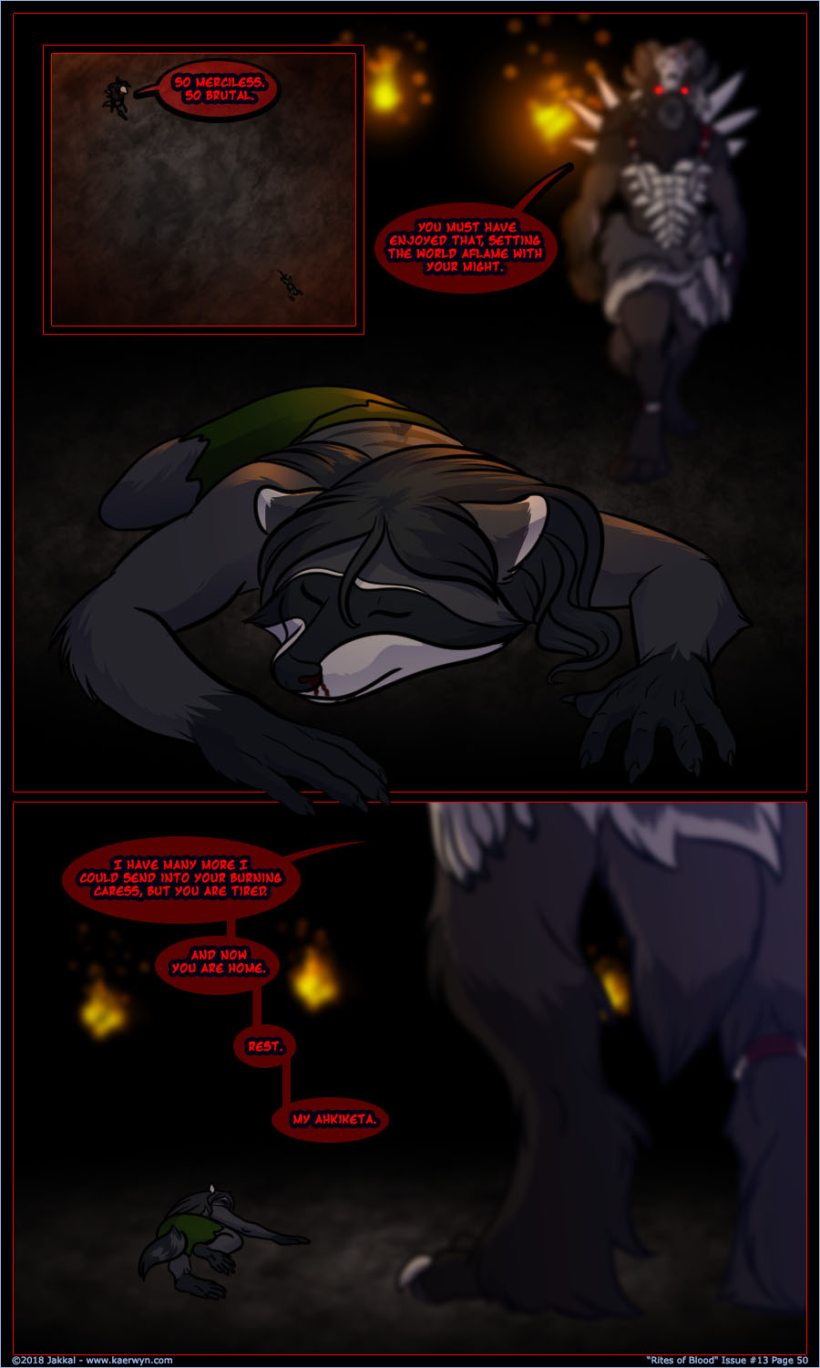 Issue 13 Page 50