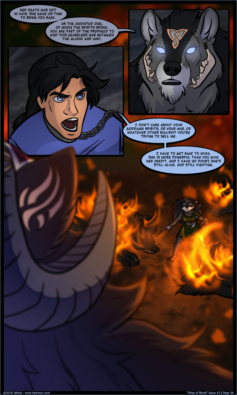 Issue 13 Page 36