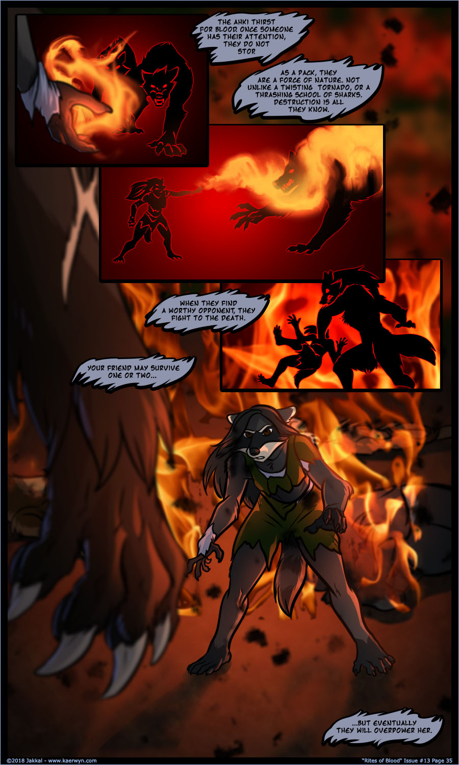 Issue 13 Page 35
