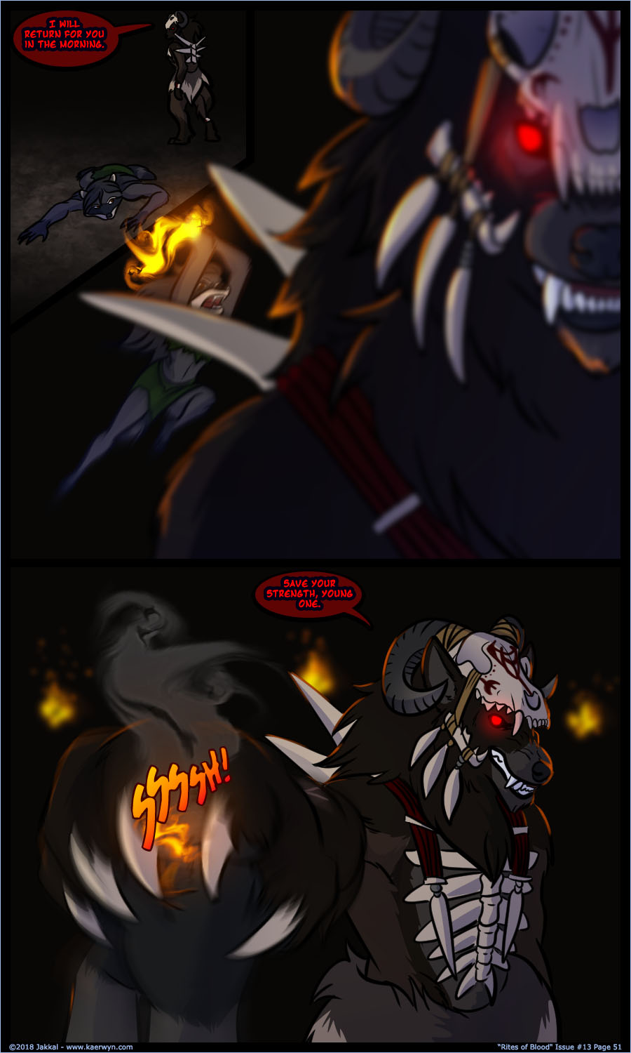 Issue 13 Page 51