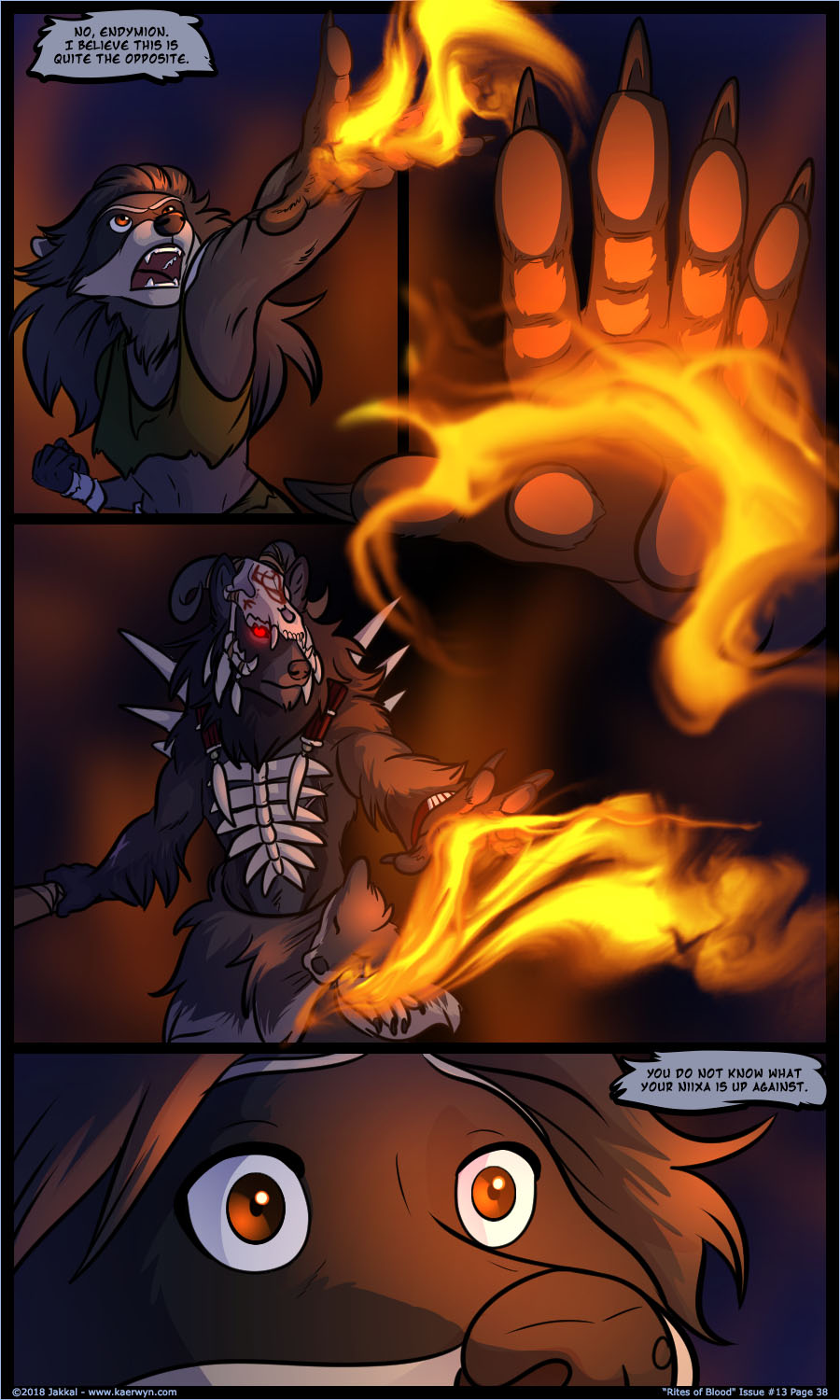 Issue 13 Page 38