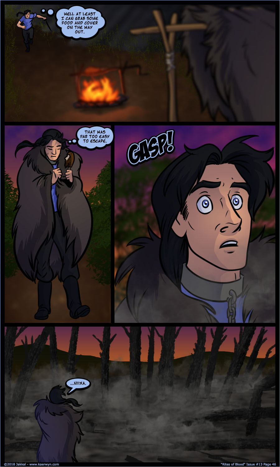 Issue 13 Page 46