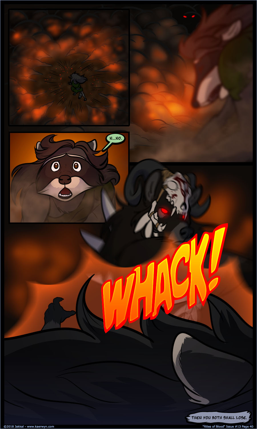 Issue 13 Page 40