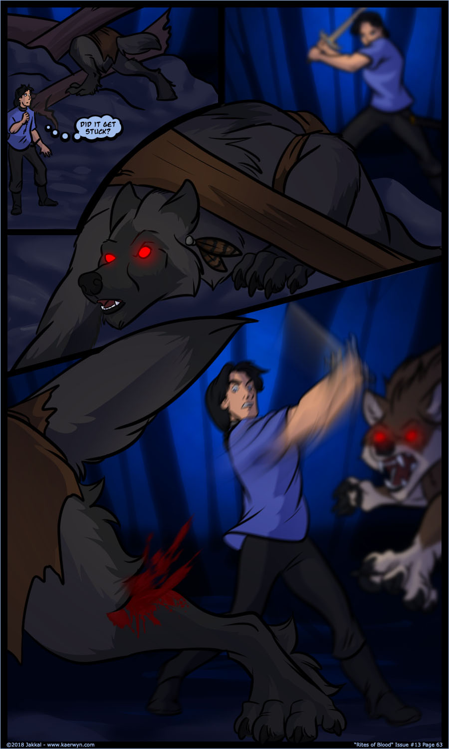Issue 13 Page 63