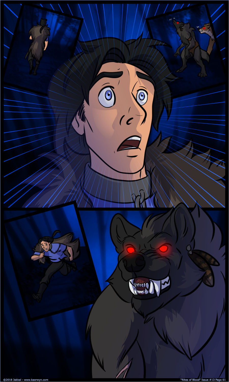 Issue 13 Page 61