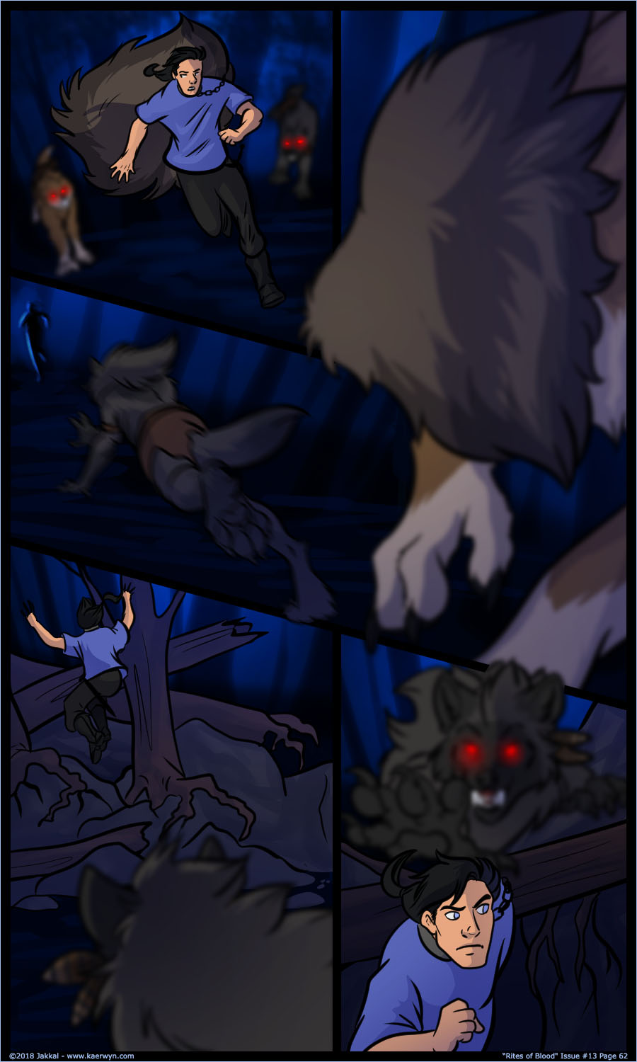 Issue 13 Page 62