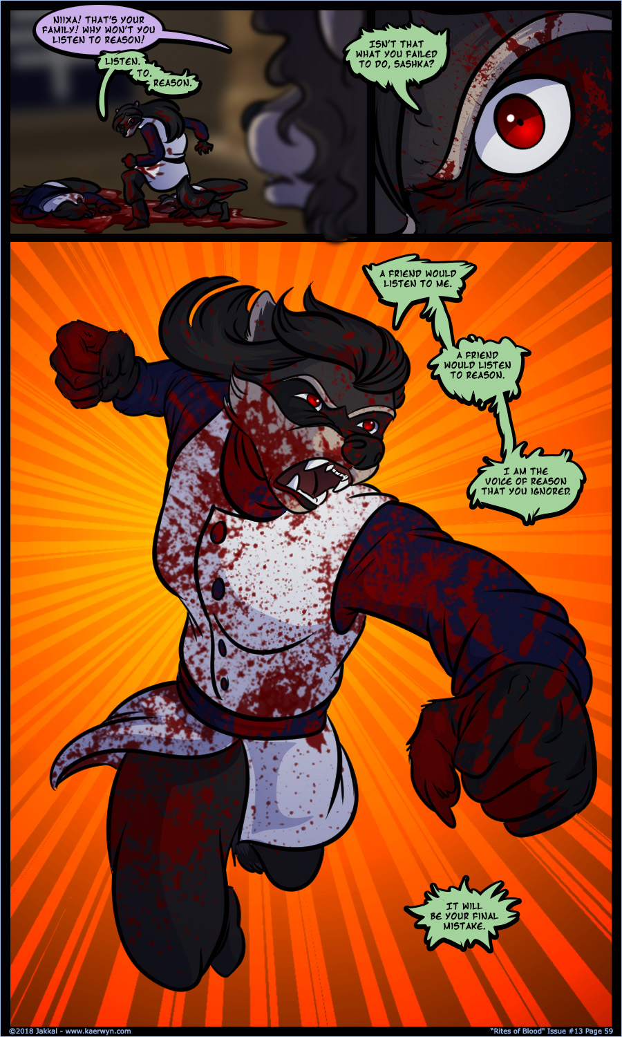 Issue 13 Page 59