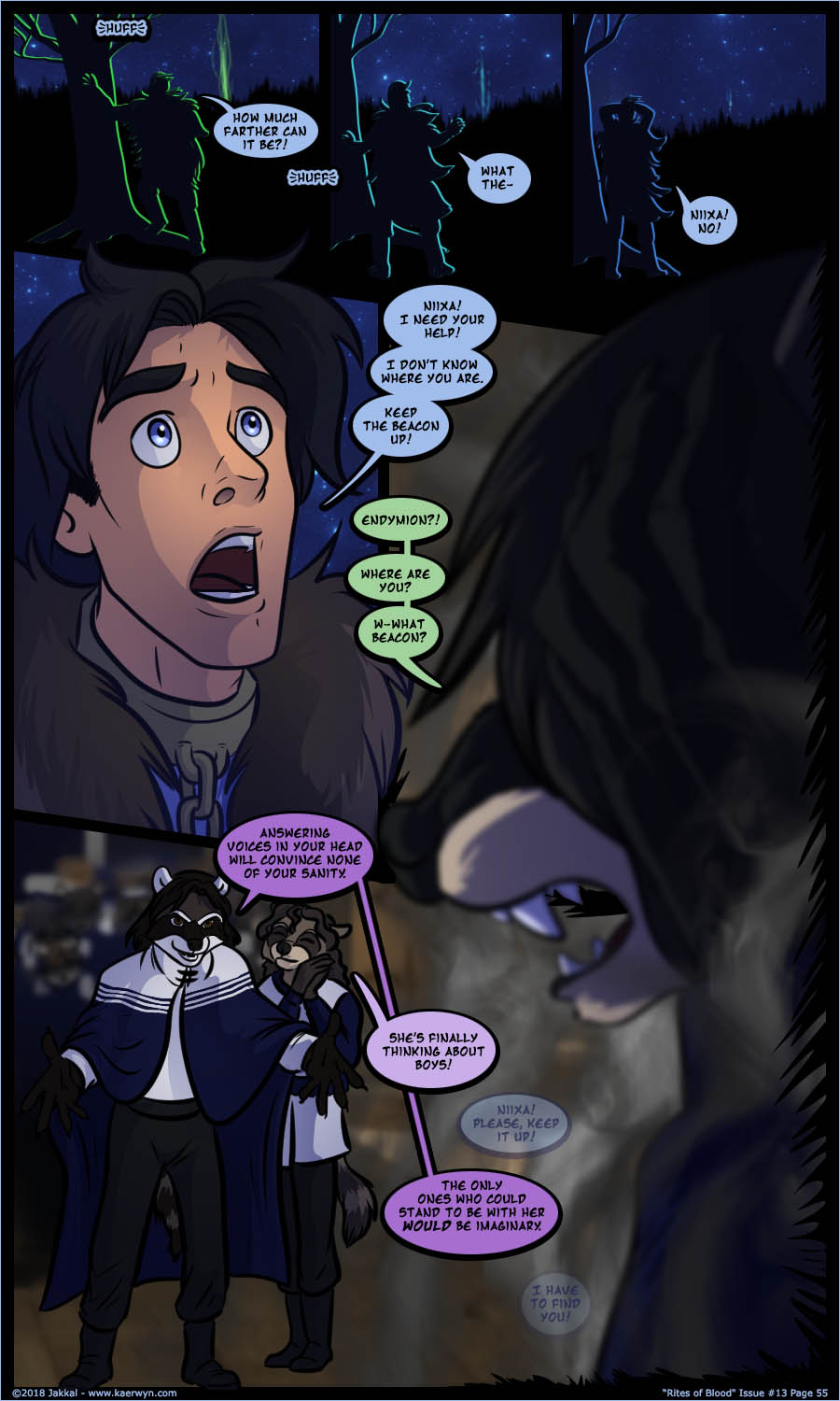 Issue 13 Page 55