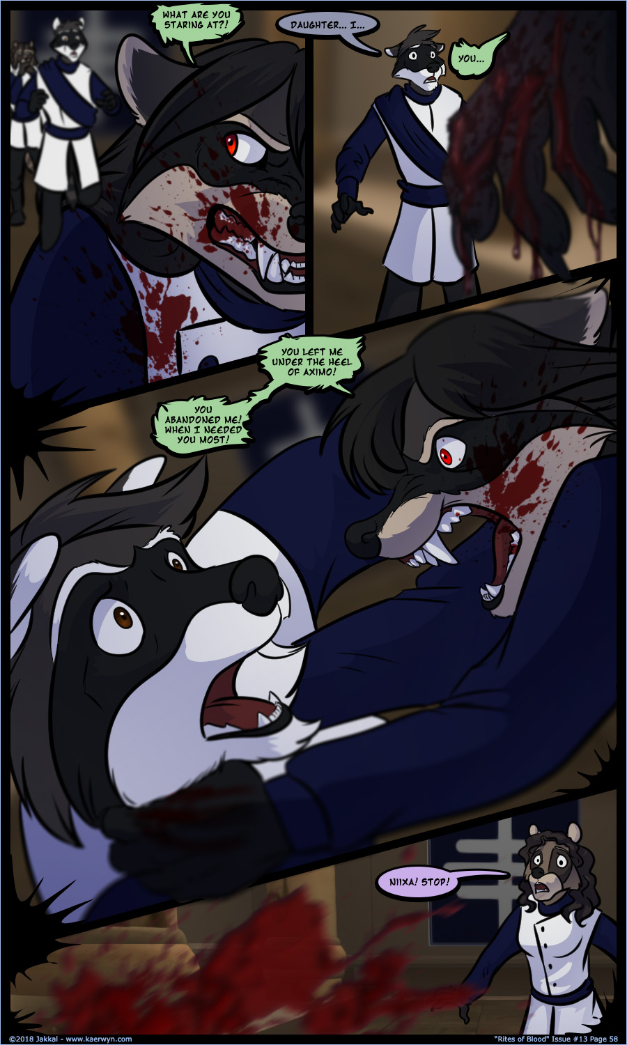 Issue 13 Page 58