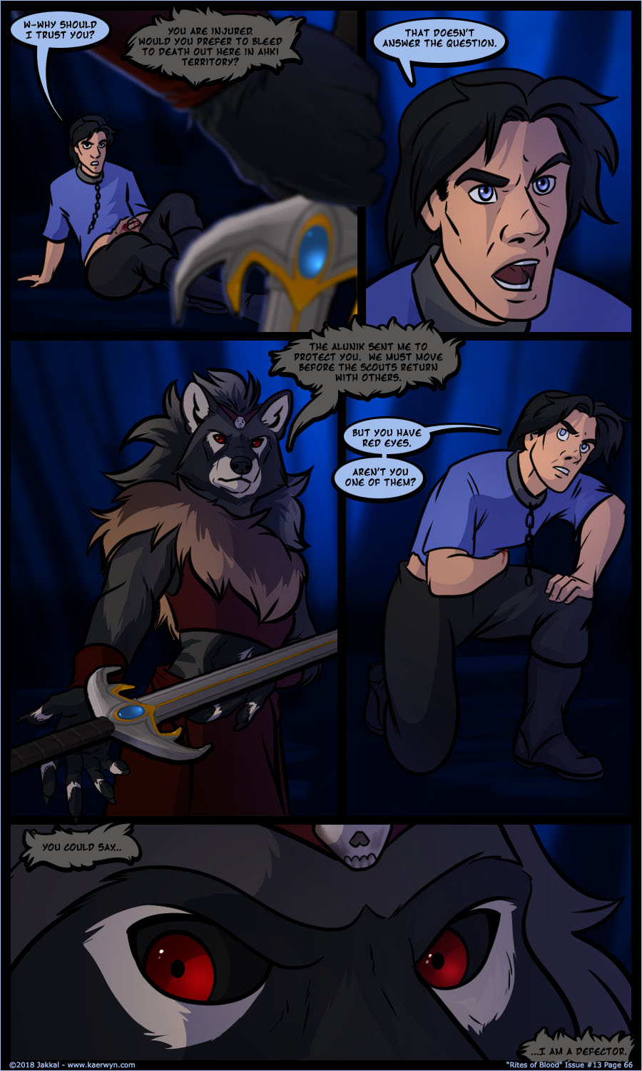 Issue 13 Page 66