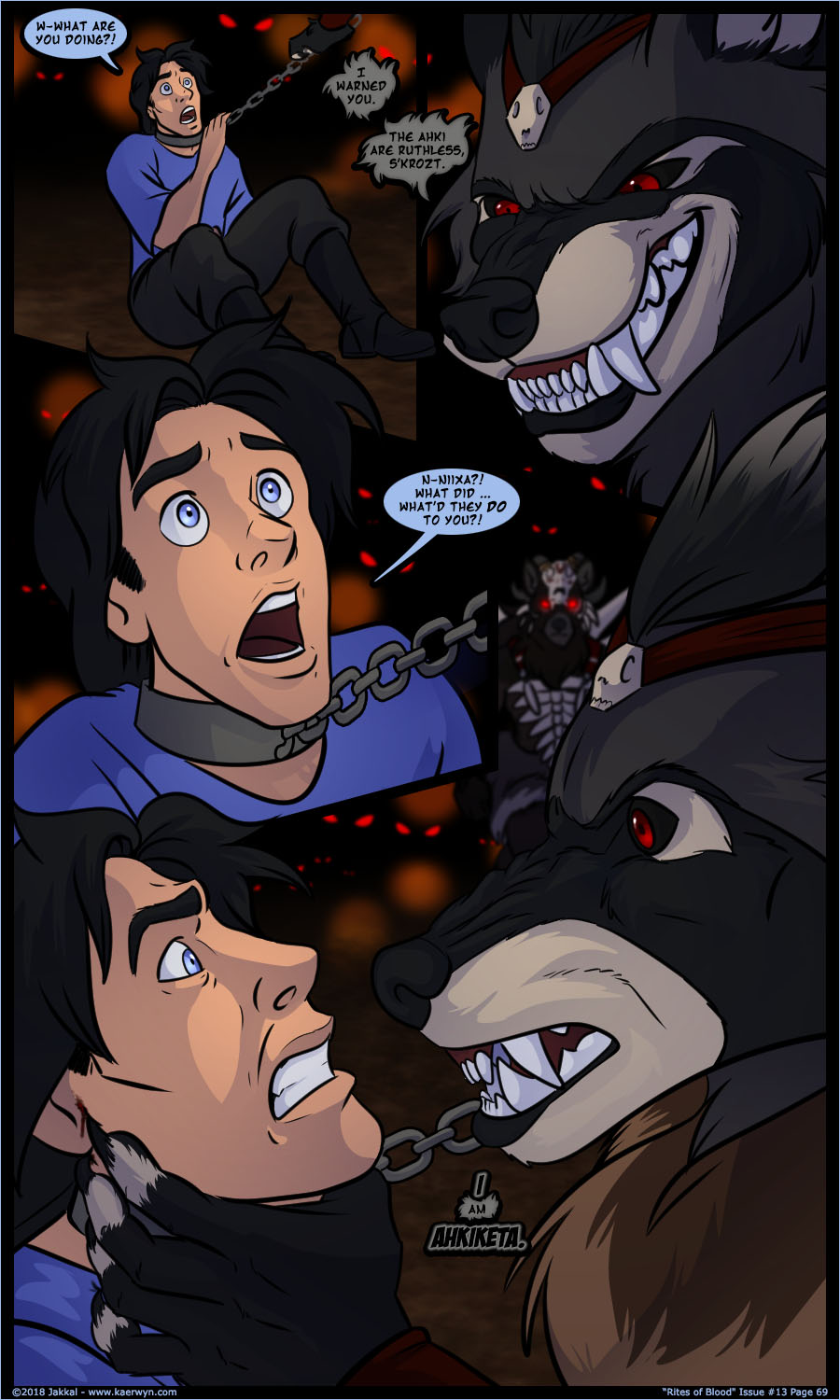 Issue 13 Page 69