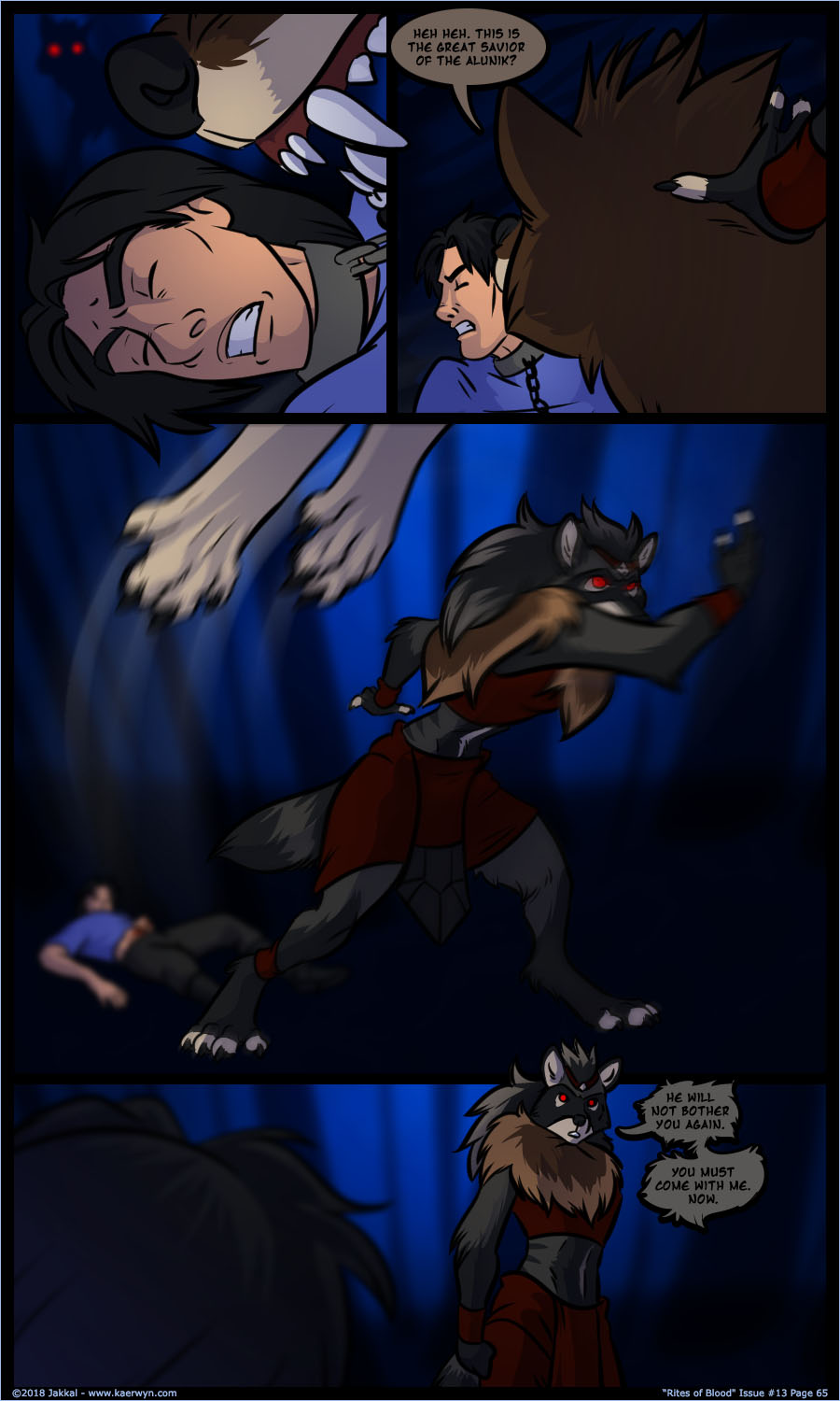 Issue 13 Page 65