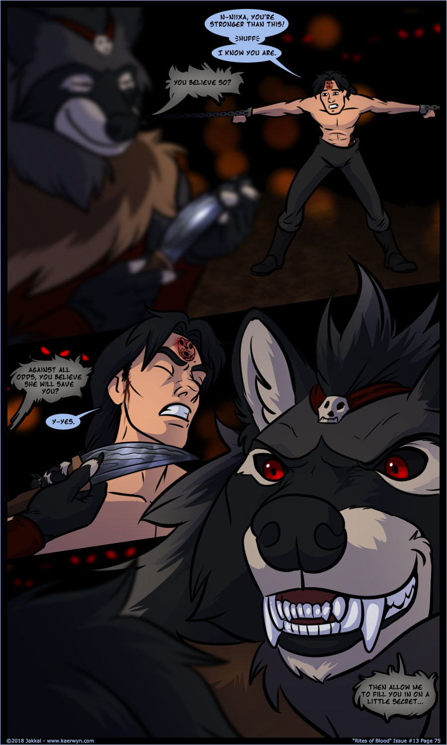 Issue 13 Page 75