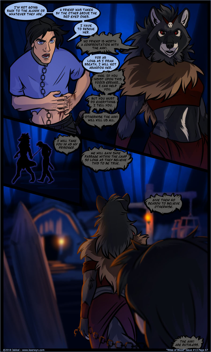 Issue 13 Page 67