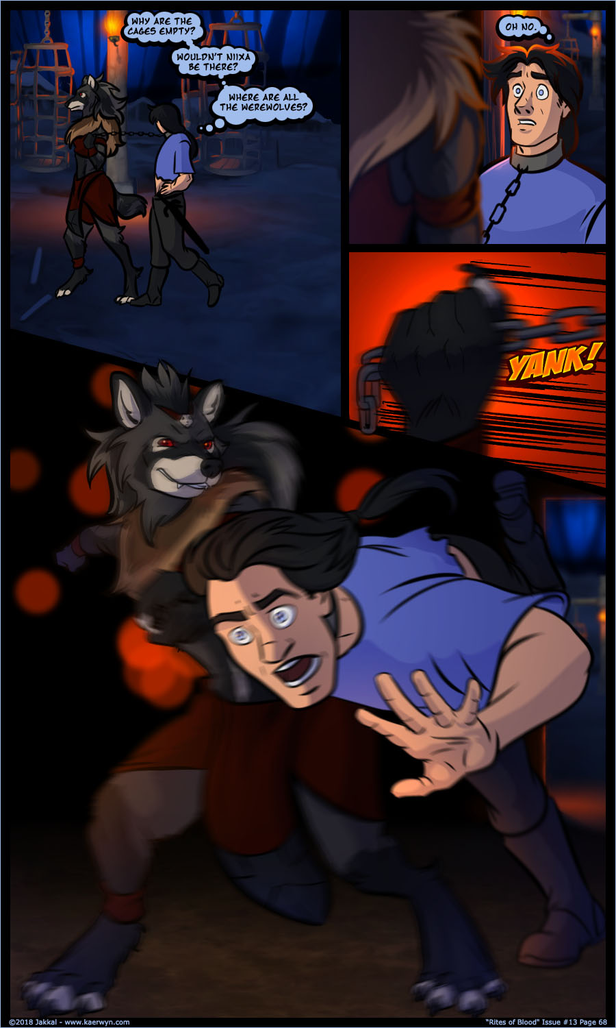 Issue 13 Page 68