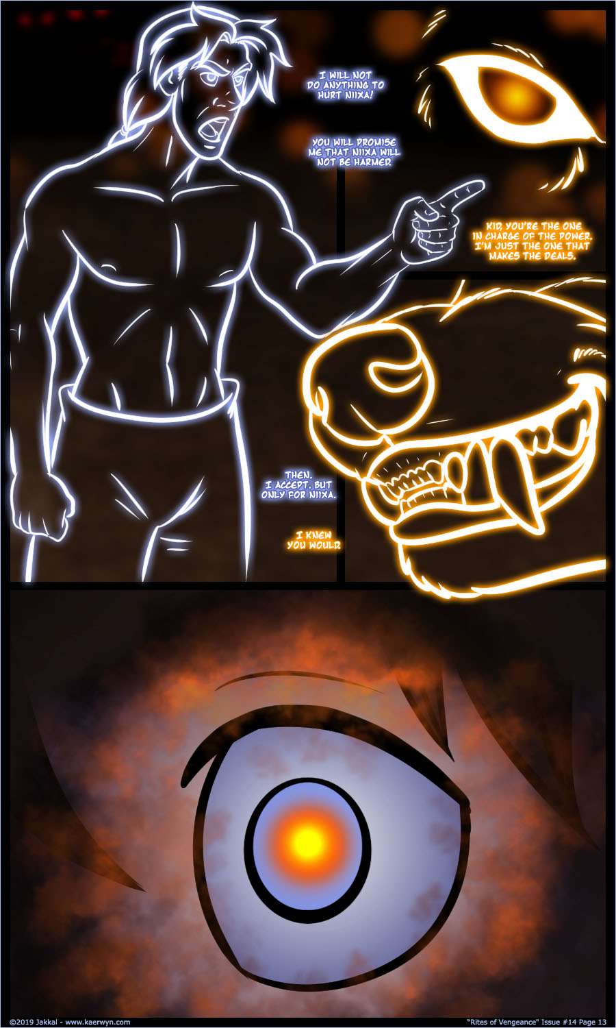 Issue 14 Page 13