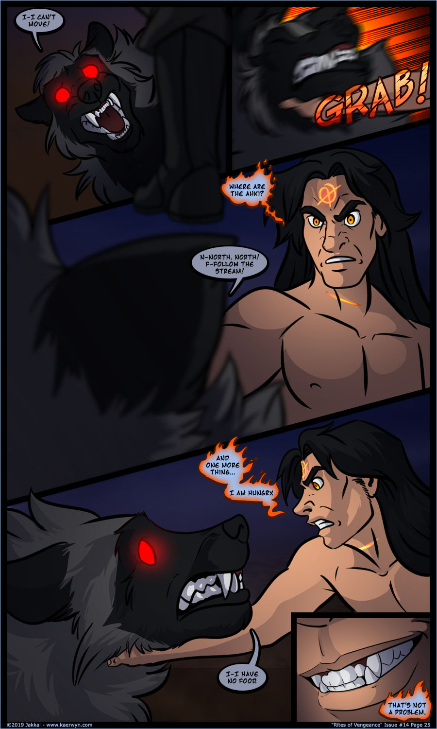 Issue 14 Page 25