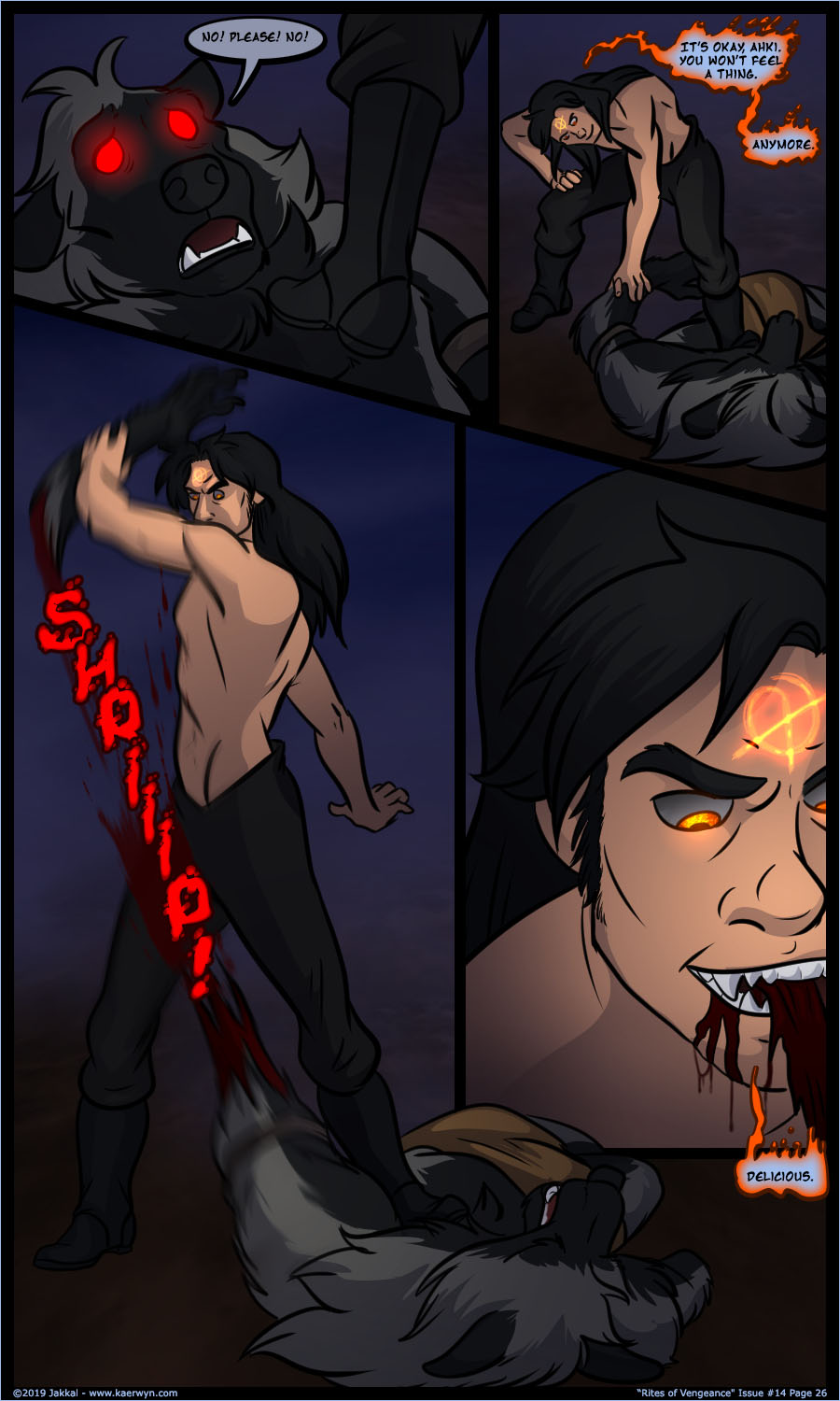 Issue 14 Page 26