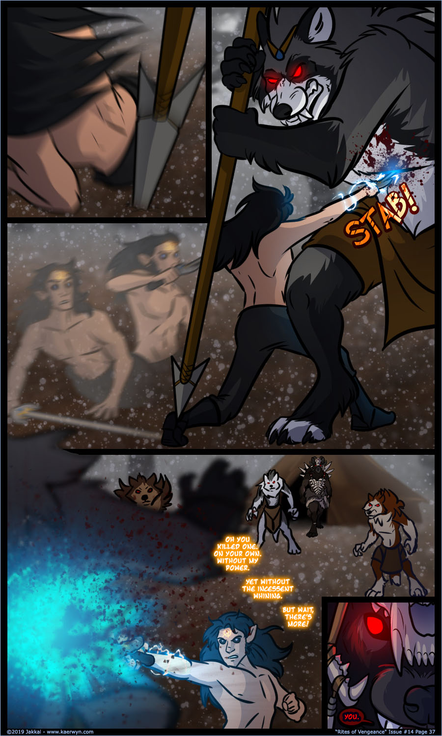 Issue 14 Page 37