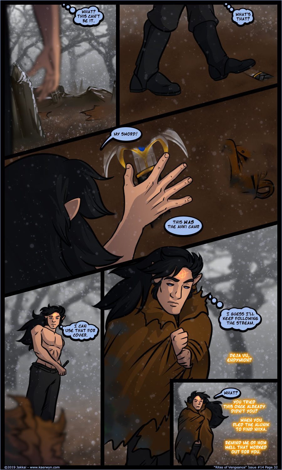 Issue 14 Page 32
