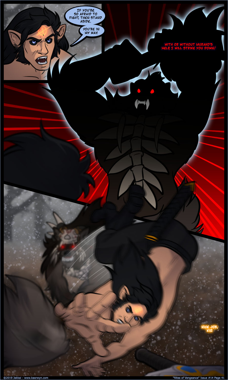 Issue 14 Page 41