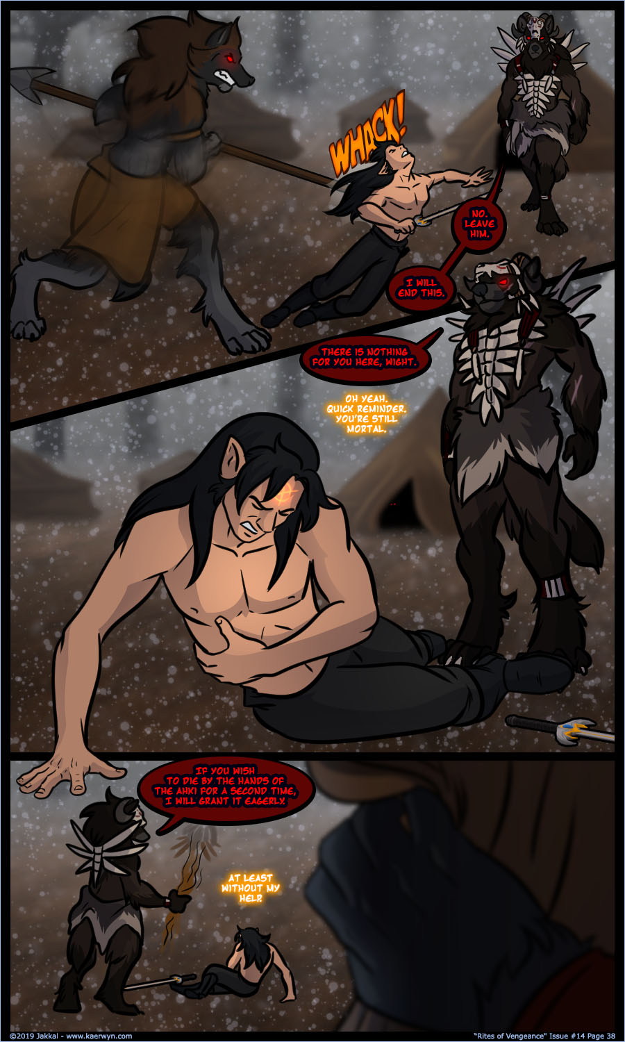 Issue 14 Page 38