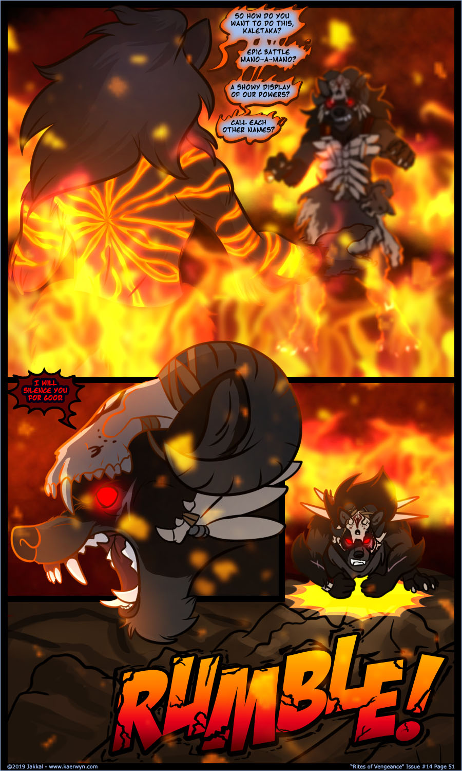 Issue 14 Page 51