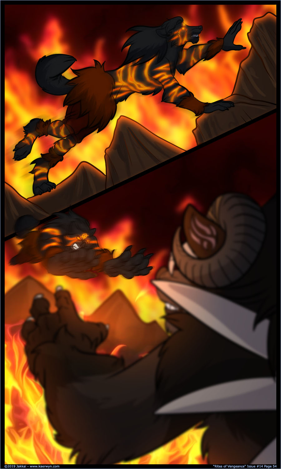 Issue 14 Page 54