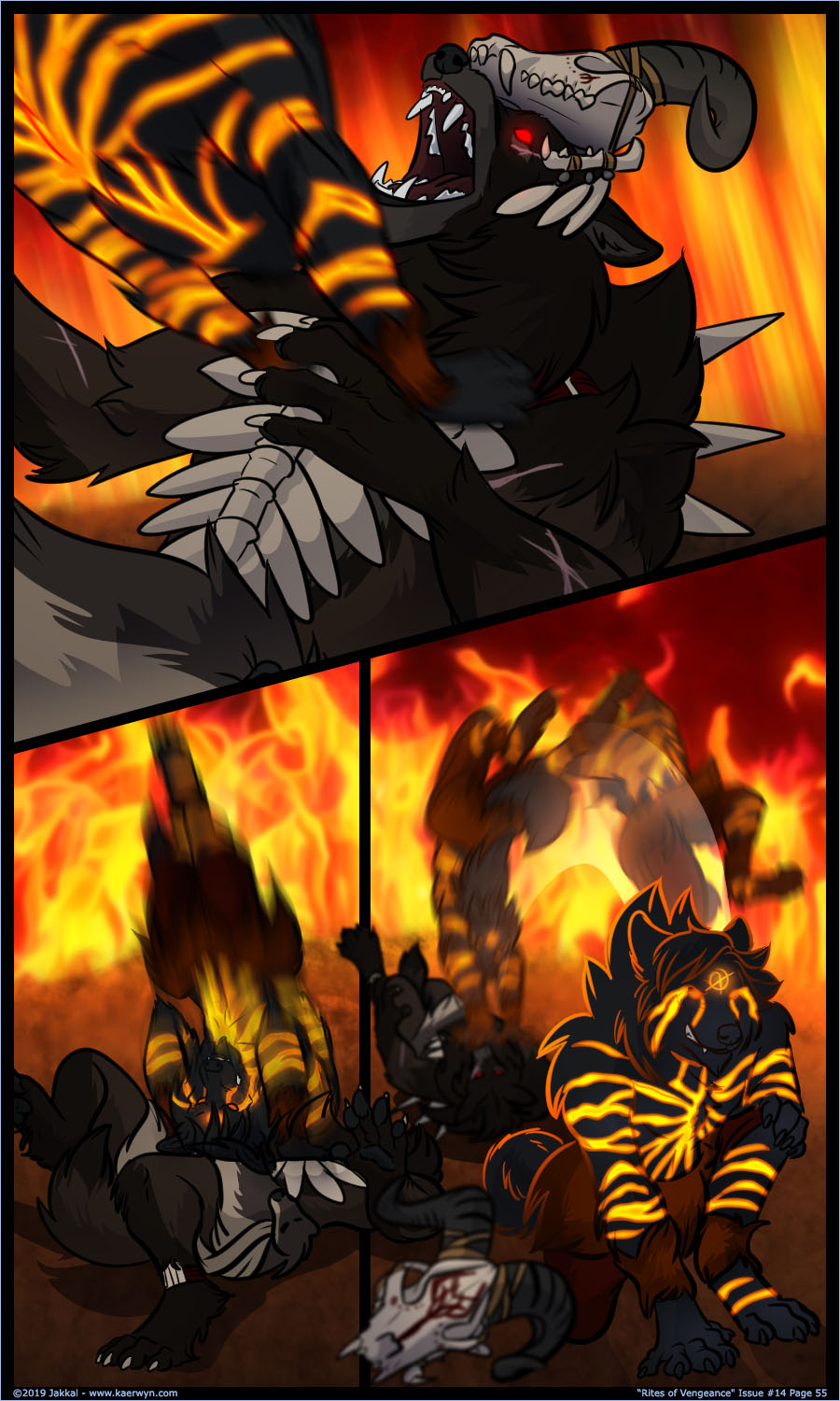 Issue 14 Page 55