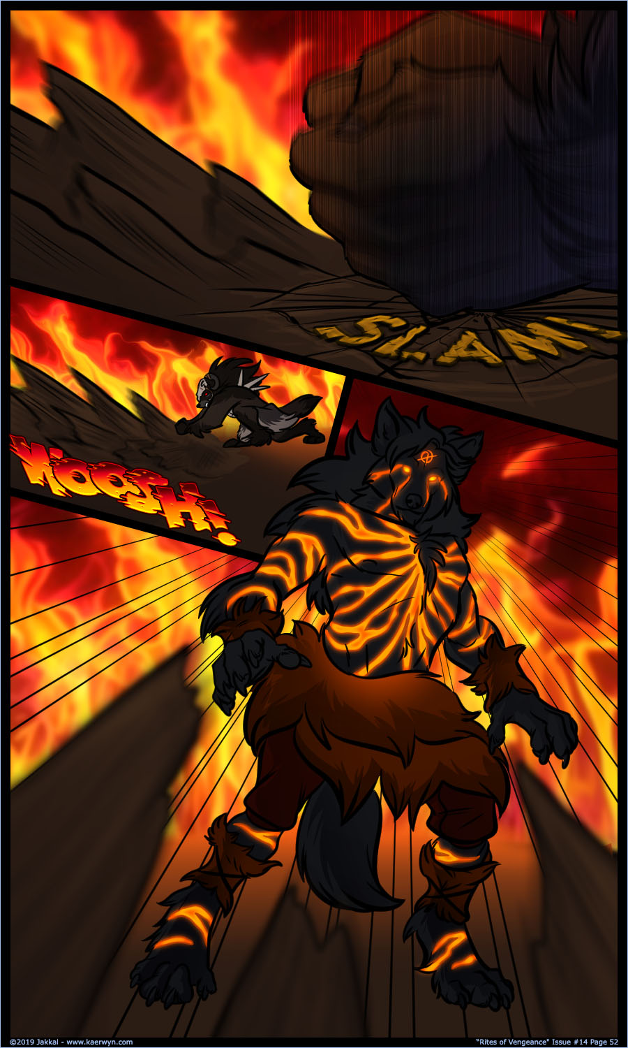 Issue 14 Page 52