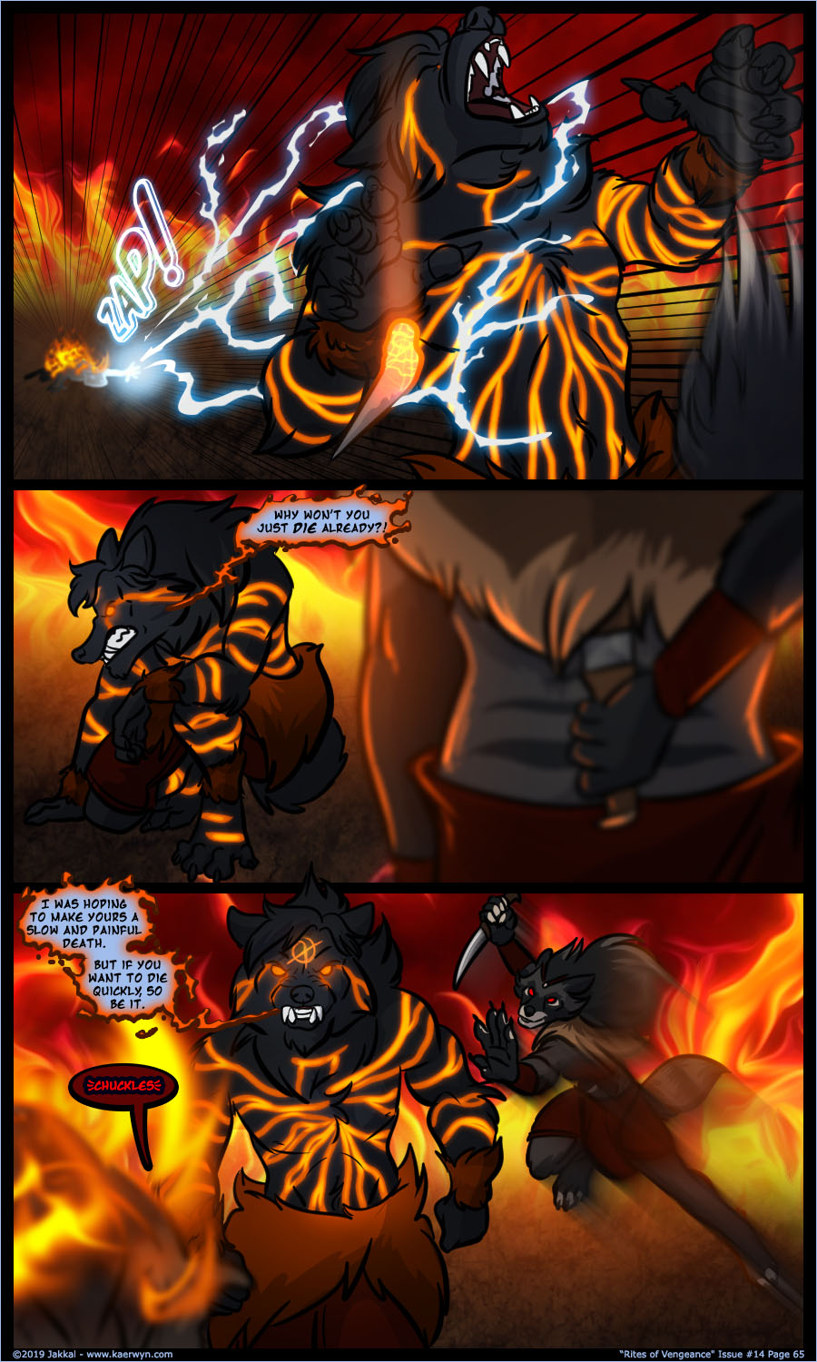 Issue 14 Page 65