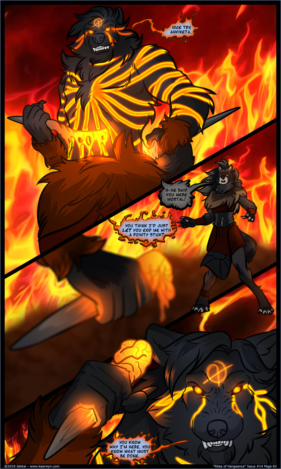 Issue 14 Page 62