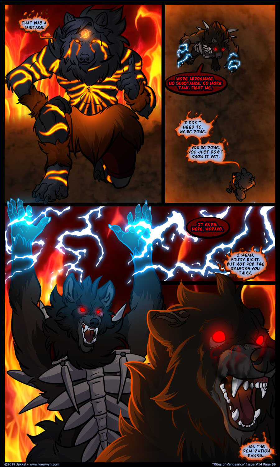 Issue 14 Page 59