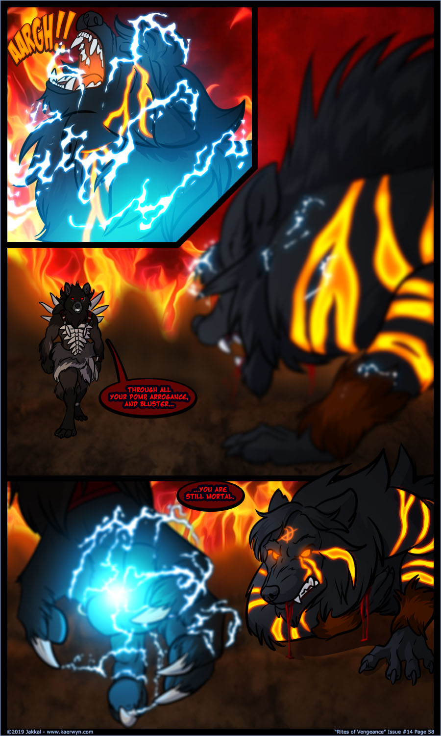 Issue 14 Page 58