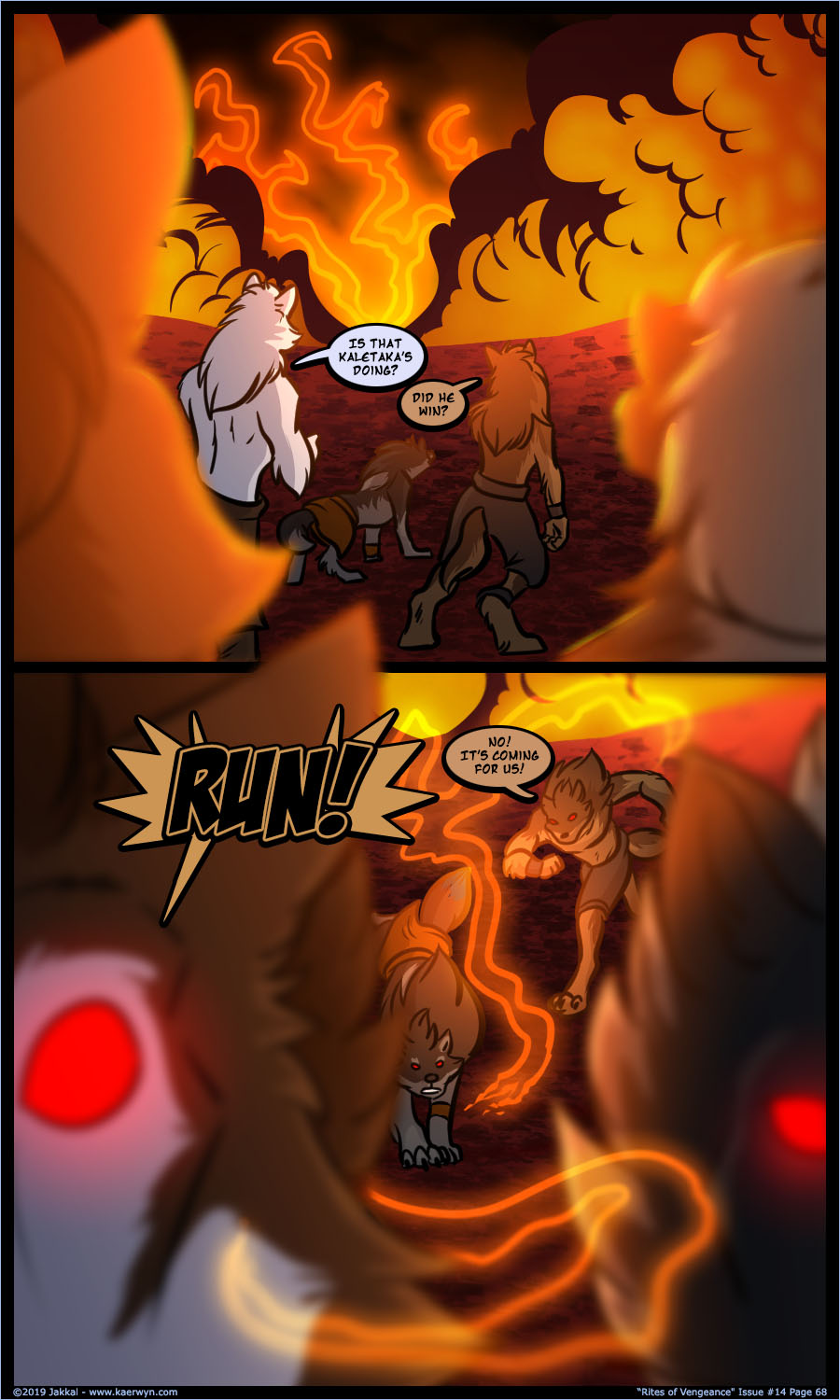 Issue 14 Page 68