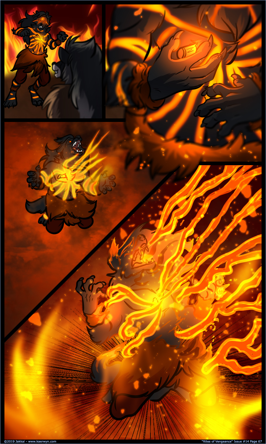 Issue 14 Page 67
