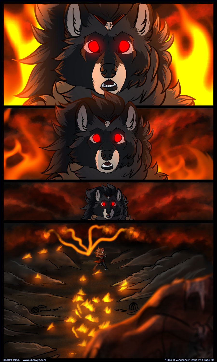 Issue 14 Page 70