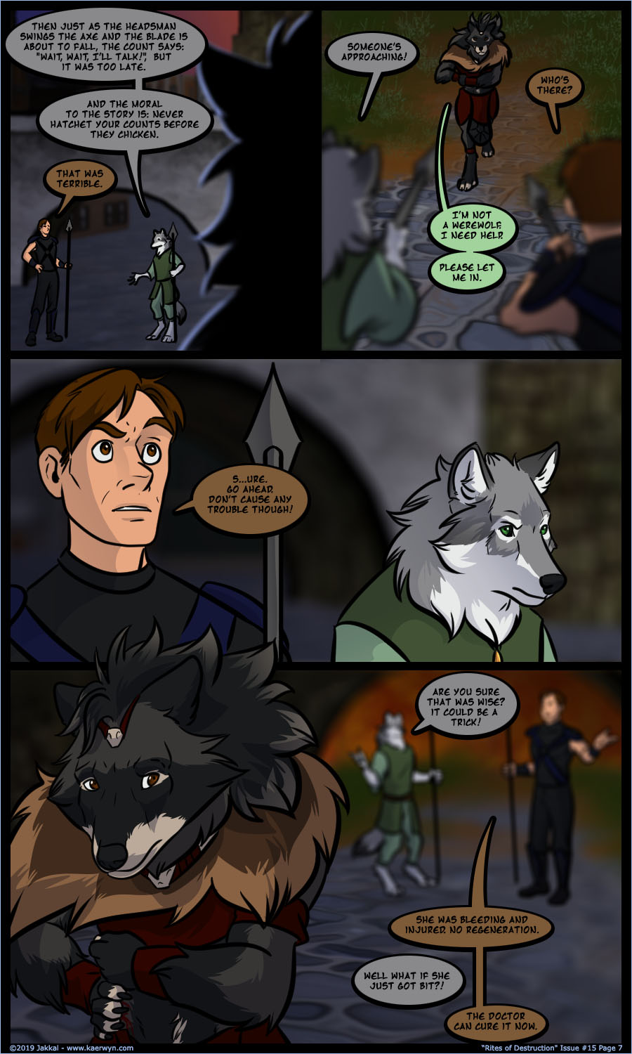 Issue 15 Page 7