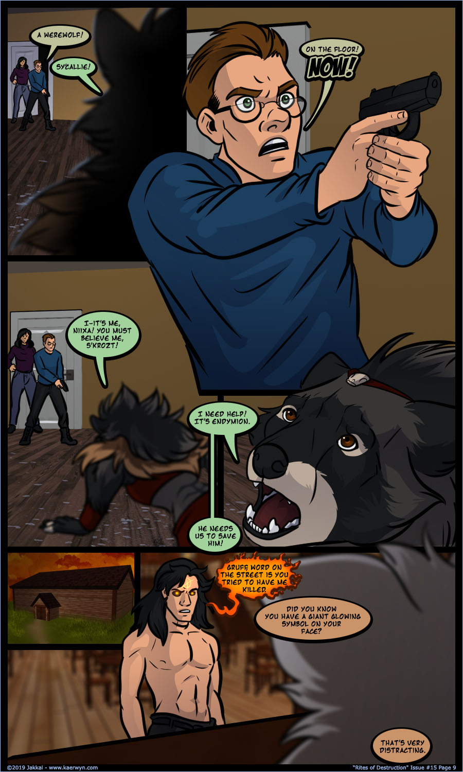 Issue 15 Page 9