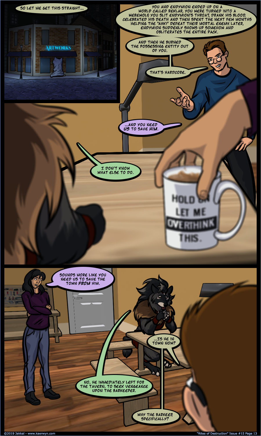 Issue 15 Page 13