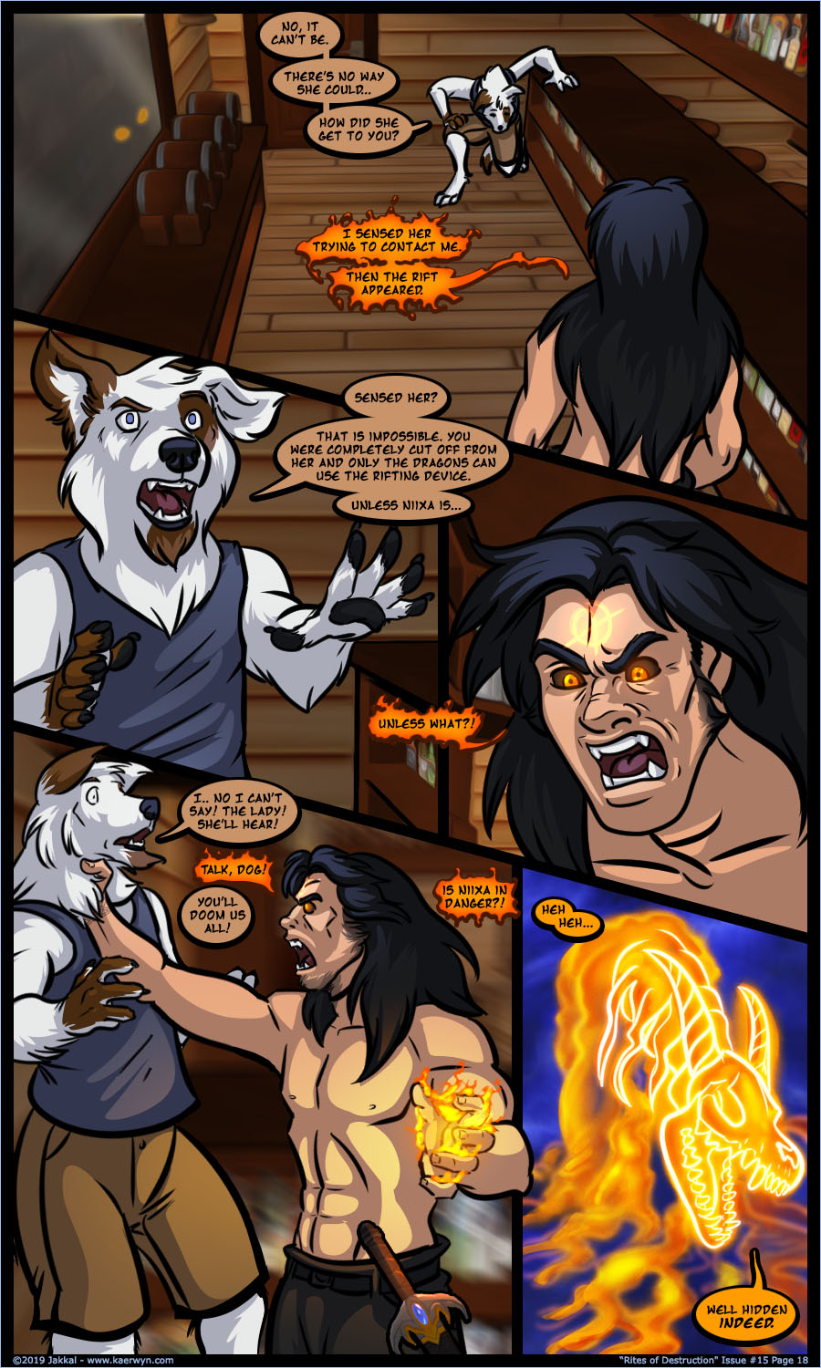 Issue 15 Page 18