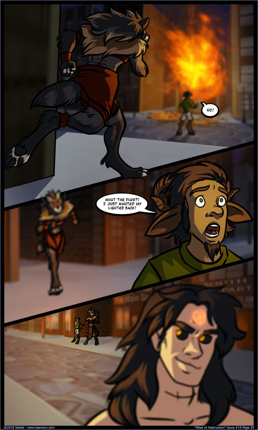 Issue 15 Page 35