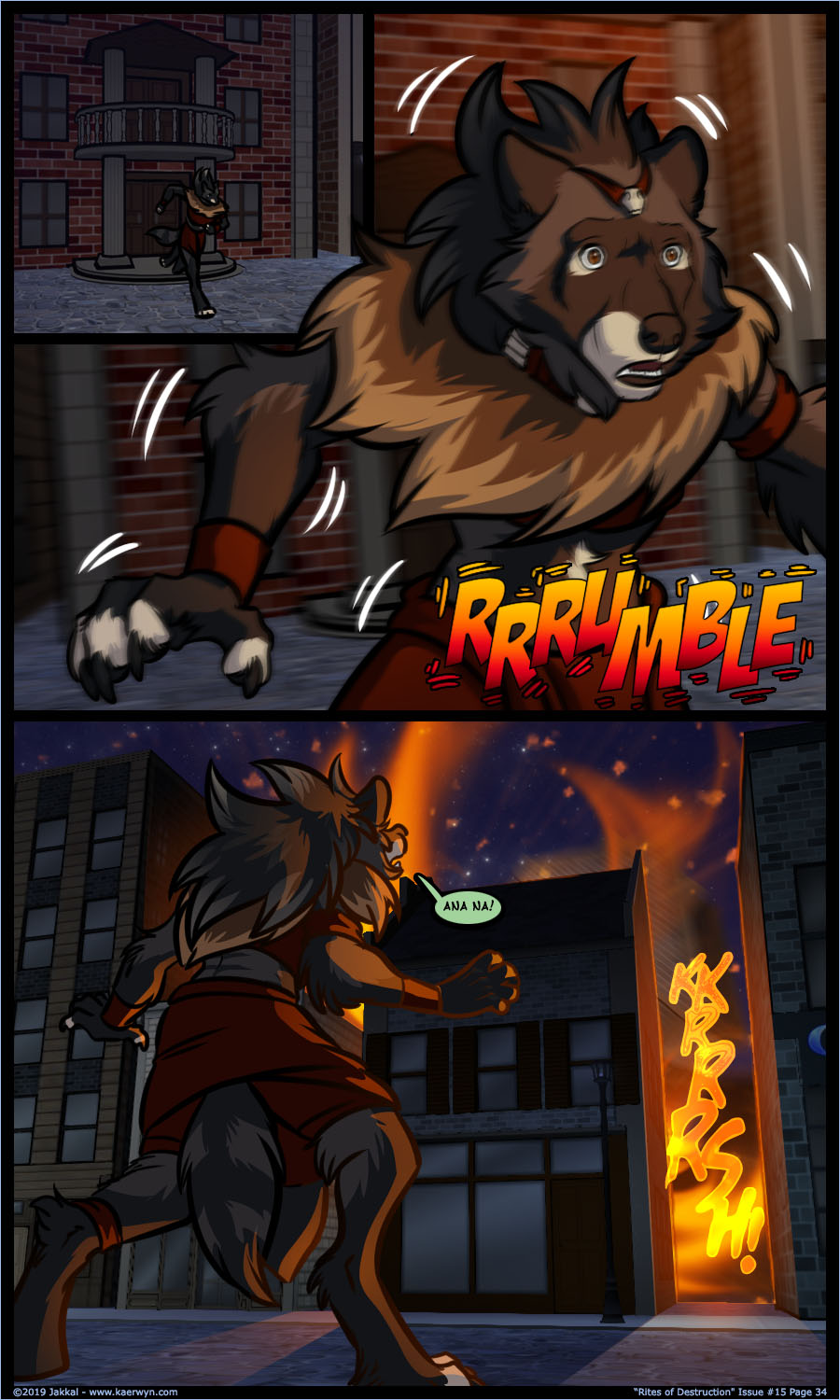 Issue 15 Page 34