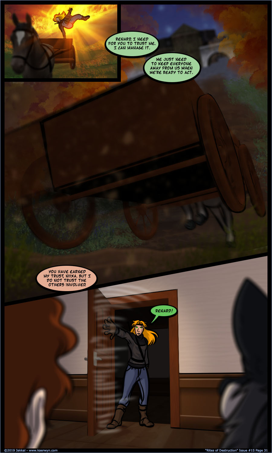 Issue 15 Page 31